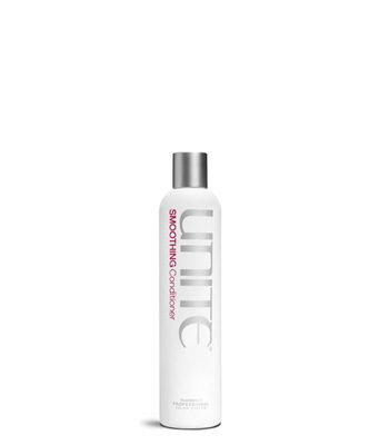 Unite Smoothing Conditioner