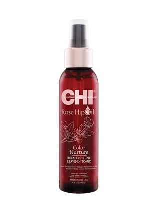 CHI Rose Hip Oil Repair & Shine Tonic
