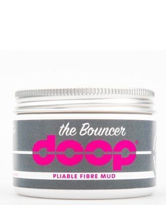 Doop The Bouncer