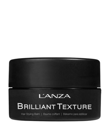 Lanza Healing Style Brilliant Texture