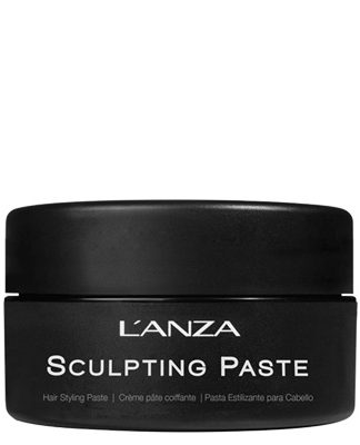 Lanza Healing Style Sculpting Paste