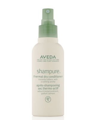 Aveda Shampure Thermal Dry Conditioner