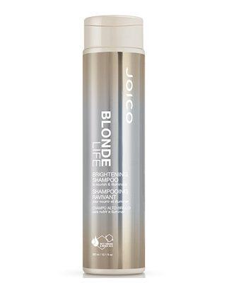 JOICO Blond Life Brightening Shampoo