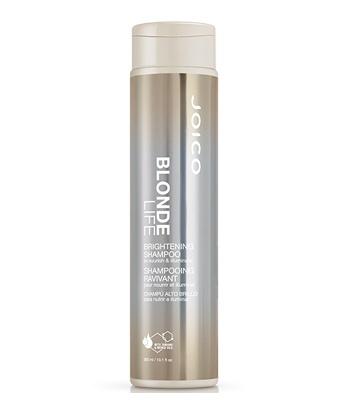 Joico Shampoo Online Bestellen Headmasters Haarproducten