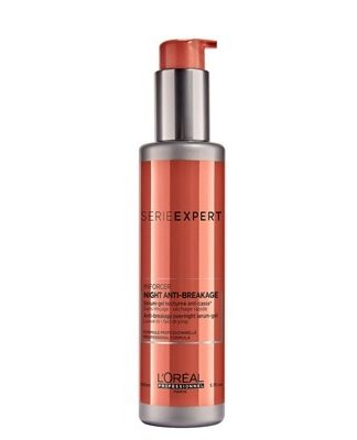 LOreal SE Inforcer Night Anti Breakage
