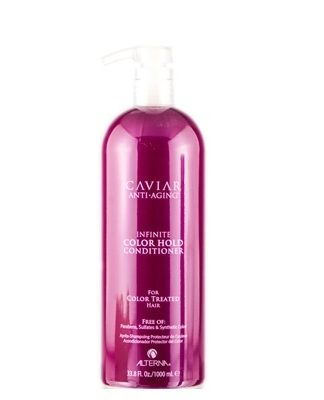 Alterna Caviar Infinite Color Hold Conditioner