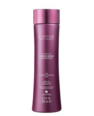 Alterna Caviar Infinite Color Hold Shampoo