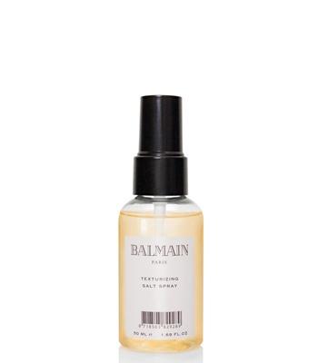 Balmain Texturizing Salt Spray