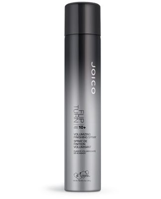 JOICO Flip Turn Volumizing Finishing Hairspray