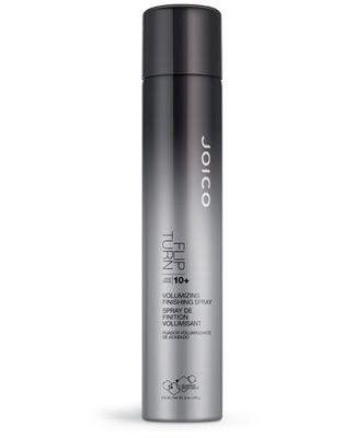 JOICO Flip Turn Volumizing Finishing Hairspray