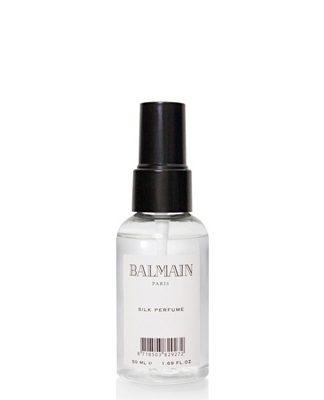 Balmain Silk Perfume
