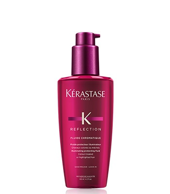 Kerastase Reflection Fluide Chromatique