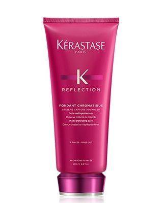 Kerastase Reflection Fondant Chromatique