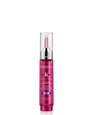 Kerastase Reflection Touche Chromatique Cool Blond
