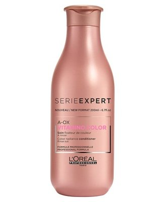 L Oreal Vitamino Color A-OX Conditioner
