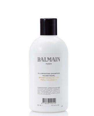 Balmain Illuminating Shampoo Silver Pearl