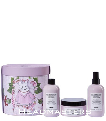 Davines Giftbox Your Hair Assistant