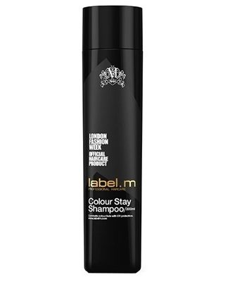 Label.M Cleanse Shampoos