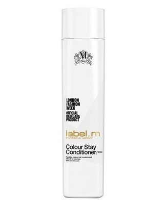 Label.M Colour Stay Conditioner