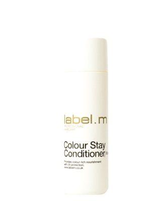Label.M Colour Stay Conditioner