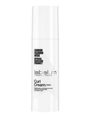 Label.M Curl Cream