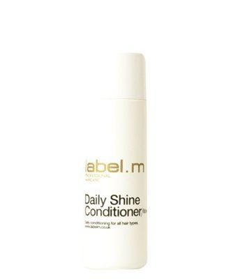 Label.M Daily Shine Conditioner