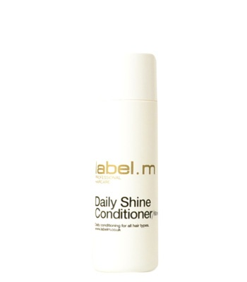 Label.M Daily Shine Conditioner