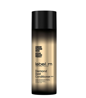 Label.M Diamond Dust Conditioner