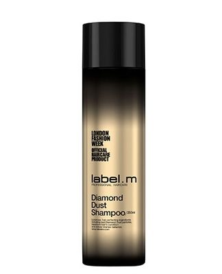 Label.M Diamond Dust Shampoo