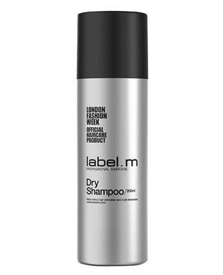 Label.M Dry Shampoo