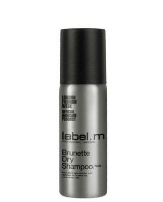 Label.M Dry Shampoo Brunette