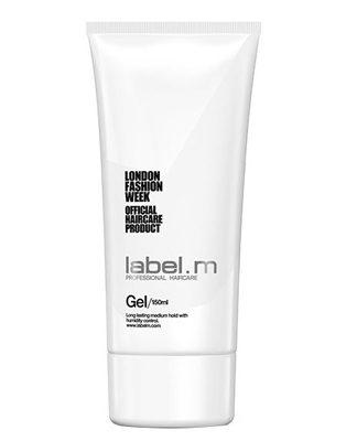 Label.M Gel