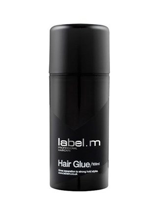 Label.M Hair Glue