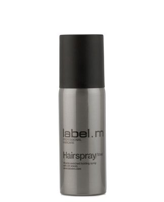 Label.M Hairspray