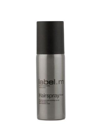 Label.M Hairspray