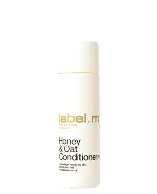 Label.M Honey & Oat Conditioner