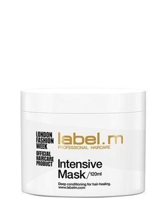 Label.M Intensive Mask