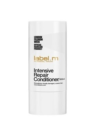 Label.M Intensive Repair Conditioner