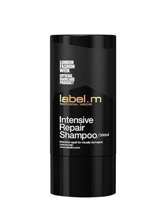 Label.M Intensive Repair Shampoo