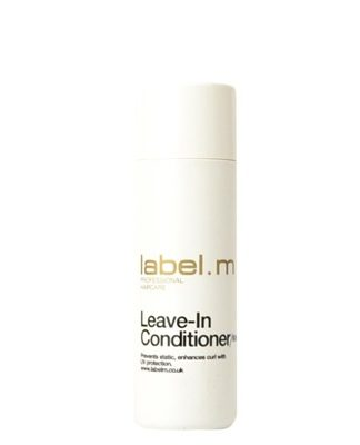 Label.M Leave-in Conditioner