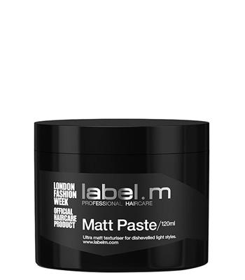 Label.M Matte Paste