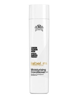 Label.M Moisturizing Conditioner