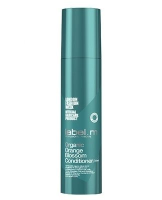 Label.M Organic Orange Blossom Conditioner