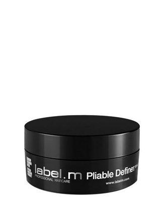 Label.M Pliable Definer