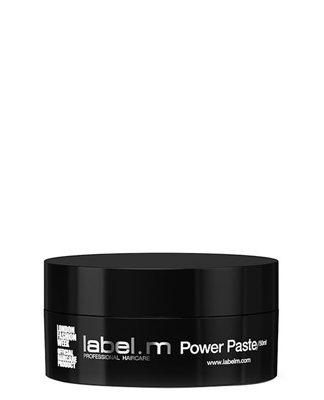 Label.M Power Paste