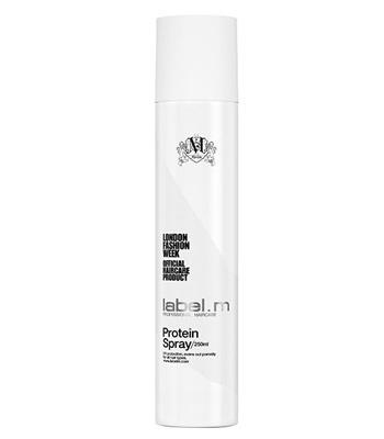 Label.M Protein Spray