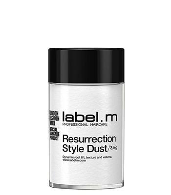 Label.M Resurrection Style Dust