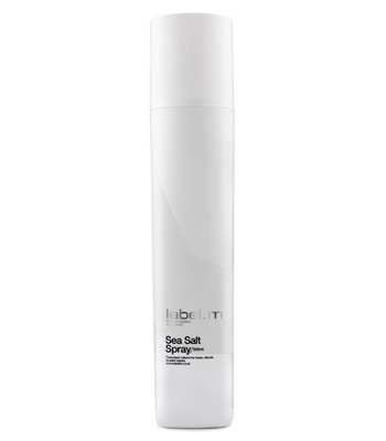 Label.M Sea Salt Spray