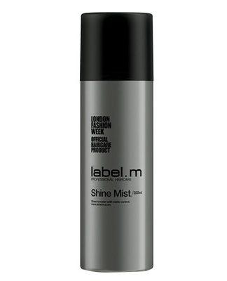 Label.M Shine Mist