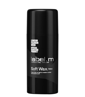 Label.M Soft Wax